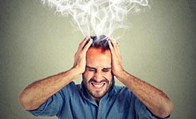 attacchi-di-panico-ansia-studiocolamonico