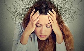 depressione-studiocolamonico