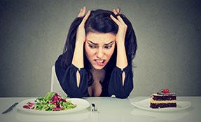 disturbi-alimentari-studiocolamonico