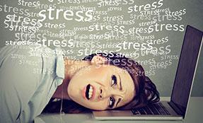 stress-ansia-studiocolamonico