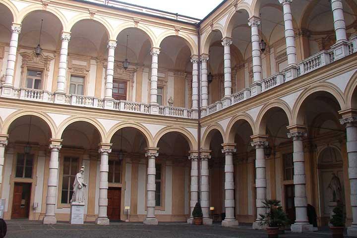 palazzo-universita-psicologia-torino
