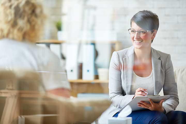 supporto-psicologico-gratuito-psicologo-torino-gratis