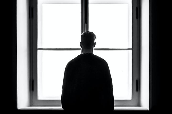 Ansia da dismorfofobia e fobia sociale