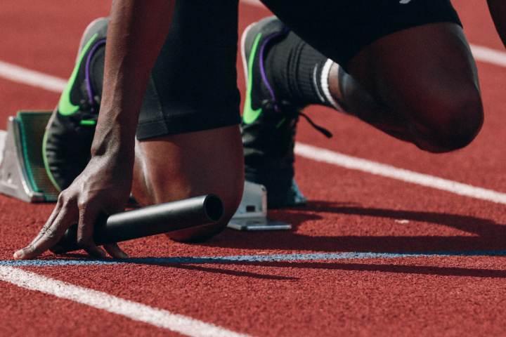 disturbo ossessivo compulsivo nello sport