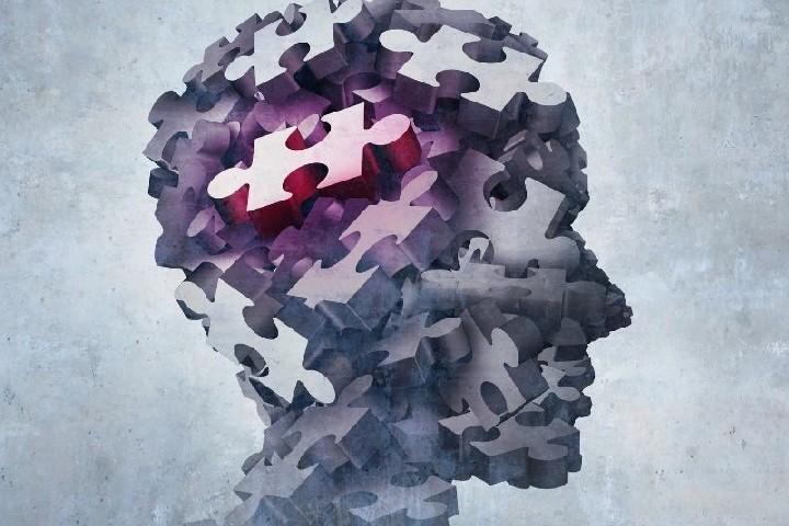compulsioni nel disturbo ossessivo compulsivo