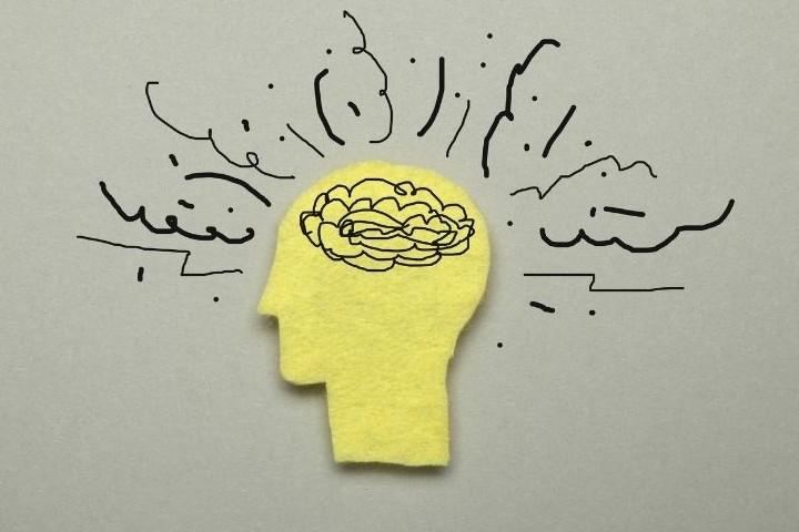 compulsioni reazione all'ansia