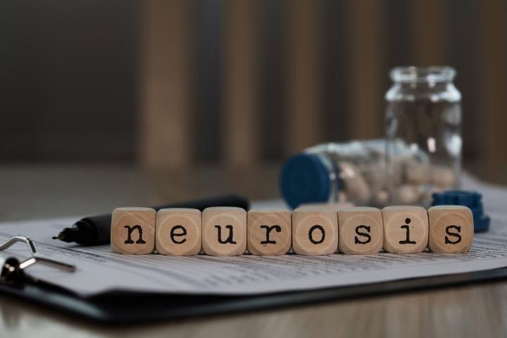 nevrosi ossessiva